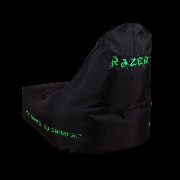 Gaming Chair Razer ЗОНА51