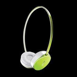 Rapoo Bluetooth Stereo Headset S500 Green