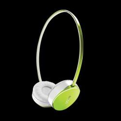 Rapoo Bluetooth Stereo Headset S500 Green