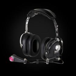 Saitek Pro Flight Headset