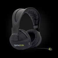 Gametrix vTrack MKI_64056