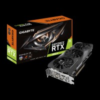 Gigabyte GeForce RTX 2080 Ti GAMING OC 11G (GV-N208TGAMING OC-11GC)
