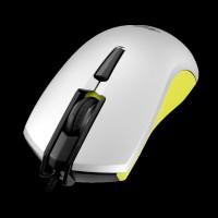 Игровая мышь Cougar 230M Yellow (3M23OWOY.0001)_66517