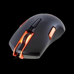 Игровая мышь Cougar 250M Black (3M25OWOB.0001)_66532 - Уценка