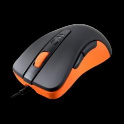 Игровая мышь Cougar 300M Orange (3M300W00.0001)_66527 - Уценка