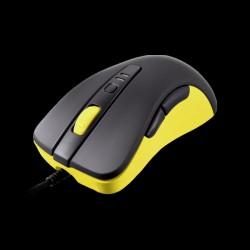Игровая мышь Cougar 300M Yellow (3M300W0Y.0001)_66535 - Уценка