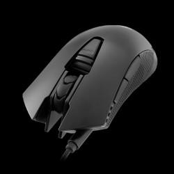 Игровая мышь Cougar 500M Black (3M50OWOB.0001)_66529 - Уценка