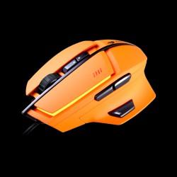 Игровая мышь Cougar 600M Orange (3M600WLO.0003)_66528 - Уценка