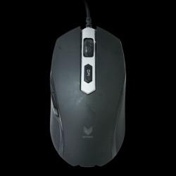 Игровая мышь RAPOO V210_67393 - уценка