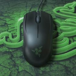 Игровая мышь RAZER Abyssus 2014 Essential _61266 - Уценка