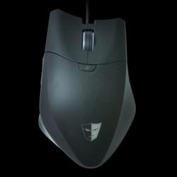 Игровая мышь Tesoro Thyrsus_64030 - Уценка