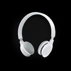 Стереогарнитура RAPOO H8020 wireless, серая_67171 - Уценка