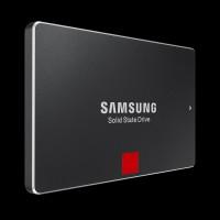 Samsung 850 PRO 512GB MZ-7KE512BW