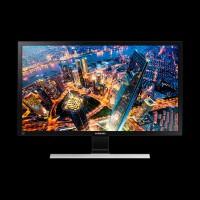 Samsung U24E590D (LU24E590DS/CI)