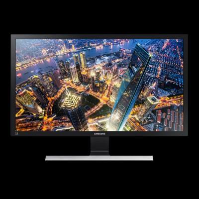 Samsung U28E590D (LU28E590DS/CI) купить