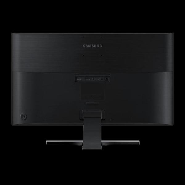 Samsung U28E590D (LU28E590DS/CI) фото