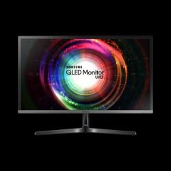 Samsung U28H750U (LU28H750UQIXCI)