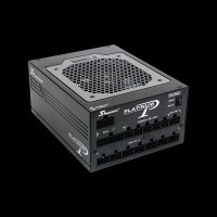 Seasonic Platinum P-1200 (SS-1200XP3)