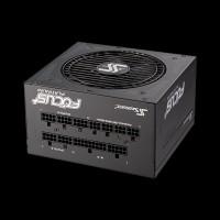 Seasonic Focus Plus 650 Platinum (SSR-650PX)