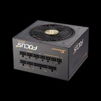Seasonic Focus Plus 850 Gold (SSR-850FX)