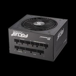 Seasonic Focus Plus 850 Platinum (SSR-850PX)