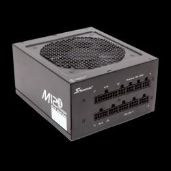 Seasonic M12II Evo Edition-620 BRONZE (SS-620GM2)