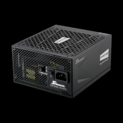 Seasonic Prime 1000W Platinum (SSR-1000PD)