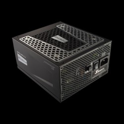 Seasonic Prime 1000W Titanium (SSR-1000TD)
