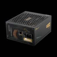 Seasonic Prime 1200W Gold (SSR-1200GD)