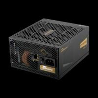Seasonic Prime 650W Gold (SSR-650GD)