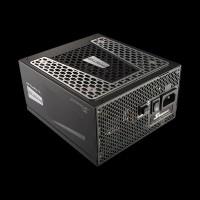 Seasonic Prime 650W Titanium (SSR-650TD)