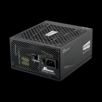 Seasonic Prime 850W Platinum (SSR-850PD)