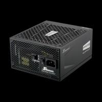 Seasonic Prime 850W Platinum  (SSR-850PD)