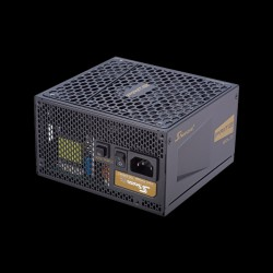 Seasonic Prime Ultra 650W Gold (SSR-650GD2)