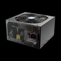 SeaSonic S12II-430 (SS-430GB)