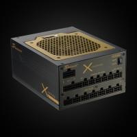 Seasonic X-1050 GOLD (SS-1050XM2)