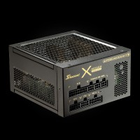 Seasonic X-1050 GOLD (SS-1050XM)