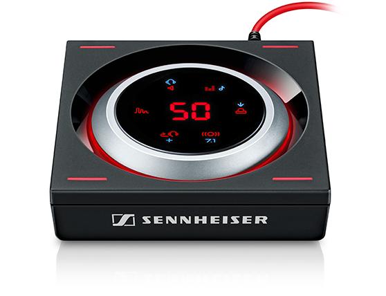 Sennheiser_GSX_1000