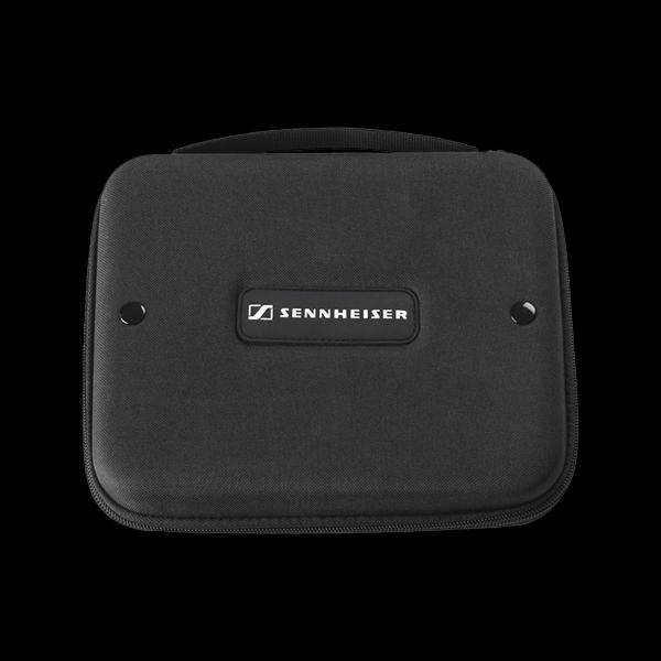 Sennheiser G4ME ZERO Gaming Headset Black фото