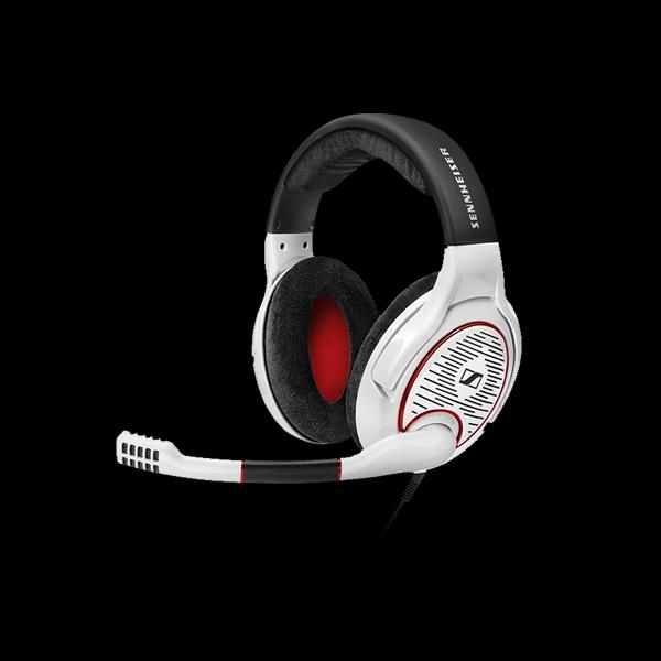 Sennheiser G4ME ONE Gaming Headset купить