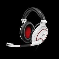 Sennheiser G4ME ZERO Gaming Headset