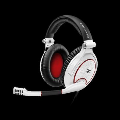 Sennheiser G4ME ZERO Gaming Headset купить
