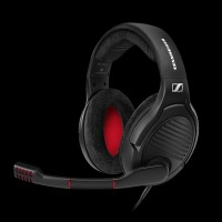 Sennheiser PC 373 Gaming Headset