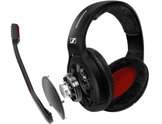 pc-373-gaming-headset