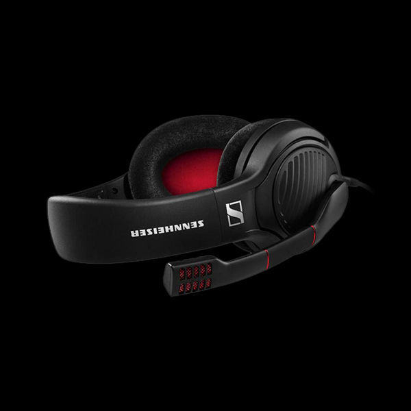 Sennheiser PC 373 Gaming Headset цена