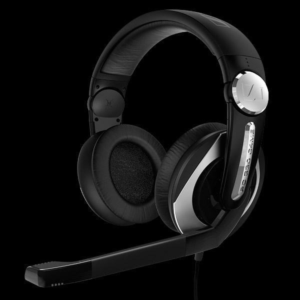 Sennheiser PC 330 G4ME купить