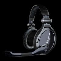 Sennheiser PC 350 Pro Gaming Headset (PC-350)