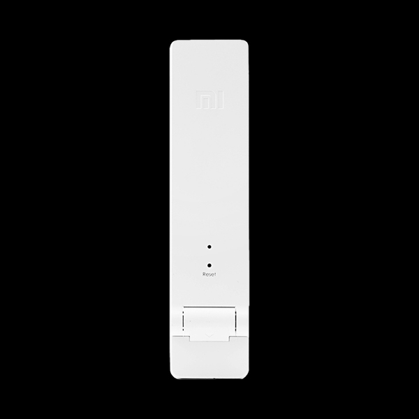 Xiaomi Mi WiFi Repeater 2 фото