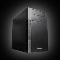 SilverStone Precision SST- PS07B USB 3.0