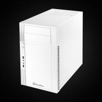 SilverStone Precision SST- PS07W USB 3.0
